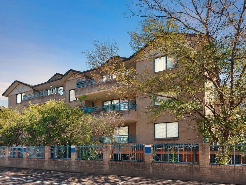 5/43 Northam Avenue, Bankstown, NSW 2200