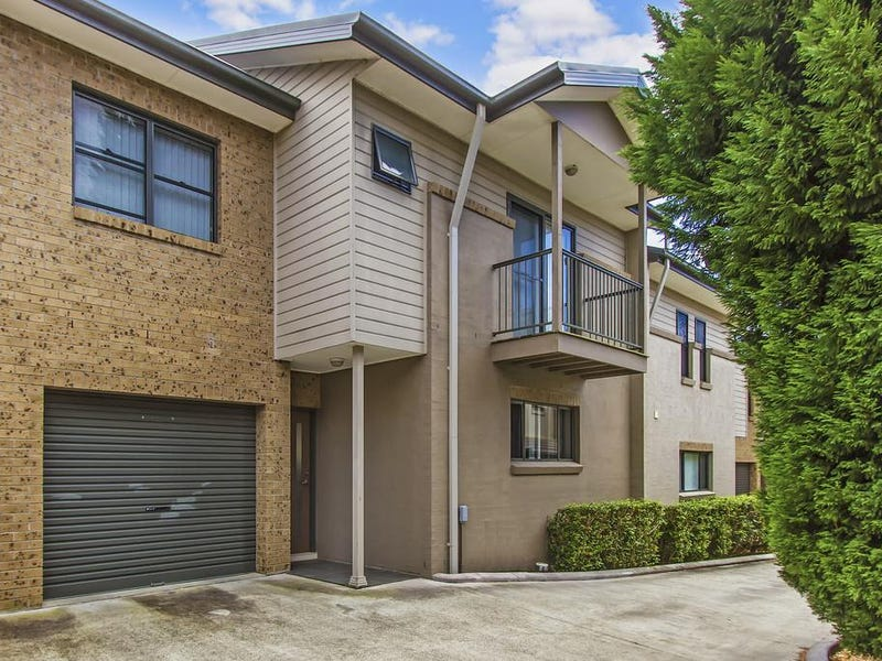 4/47 Alison Road, Wyong, NSW 2259