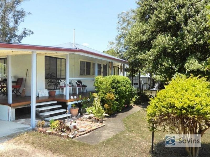 9210 Summerland Way, Casino, NSW 2470