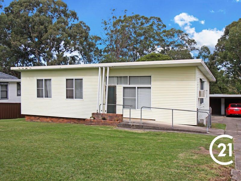 36 Janice Street, Seven Hills, NSW 2147