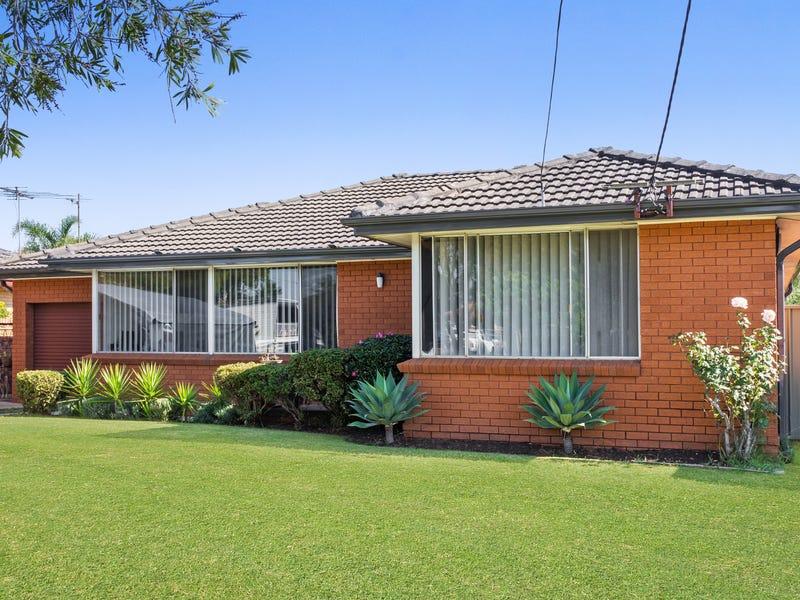 20 Jack O'Sullivan Road, Moorebank, NSW 2170