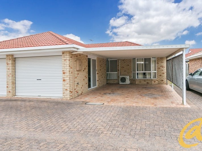 10 Torcasio Court, Brendale, Qld 4500