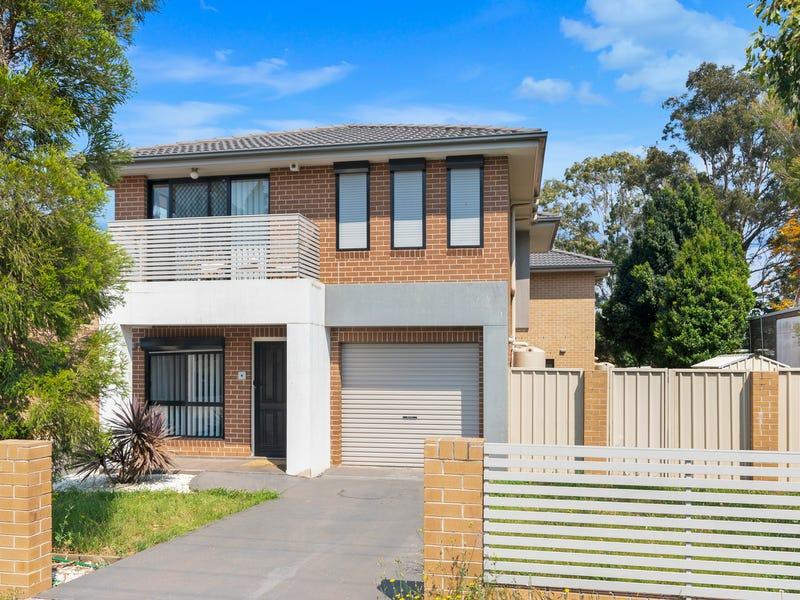 5/6 Springfield Avenue, Blacktown, NSW 2148