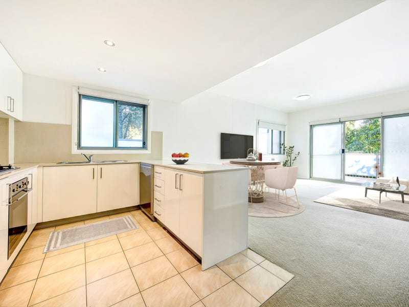 7/1689-1693 Pacific Highway, Wahroonga, NSW 2076