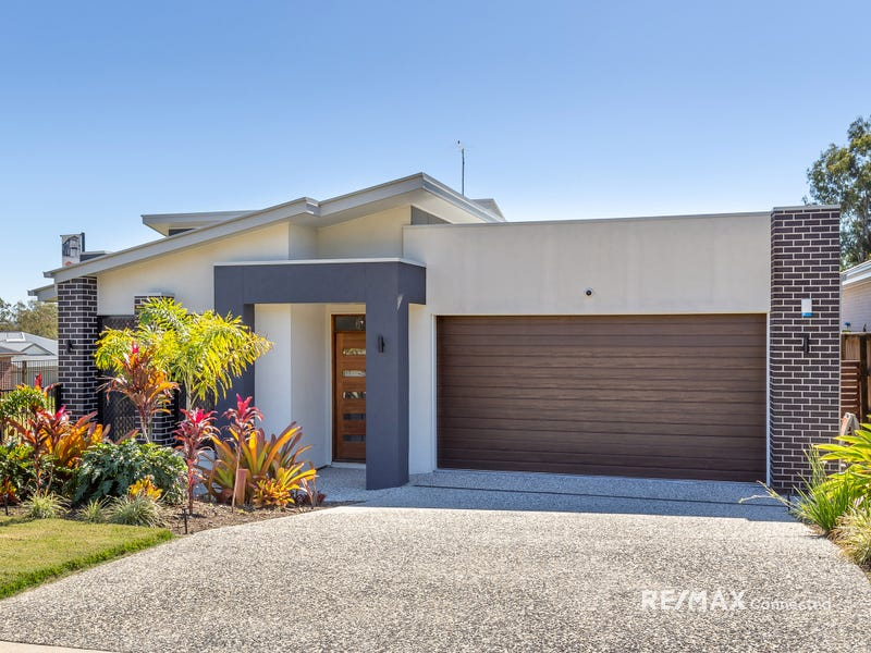 20 Lakeview Road, Morayfield, Qld 4506