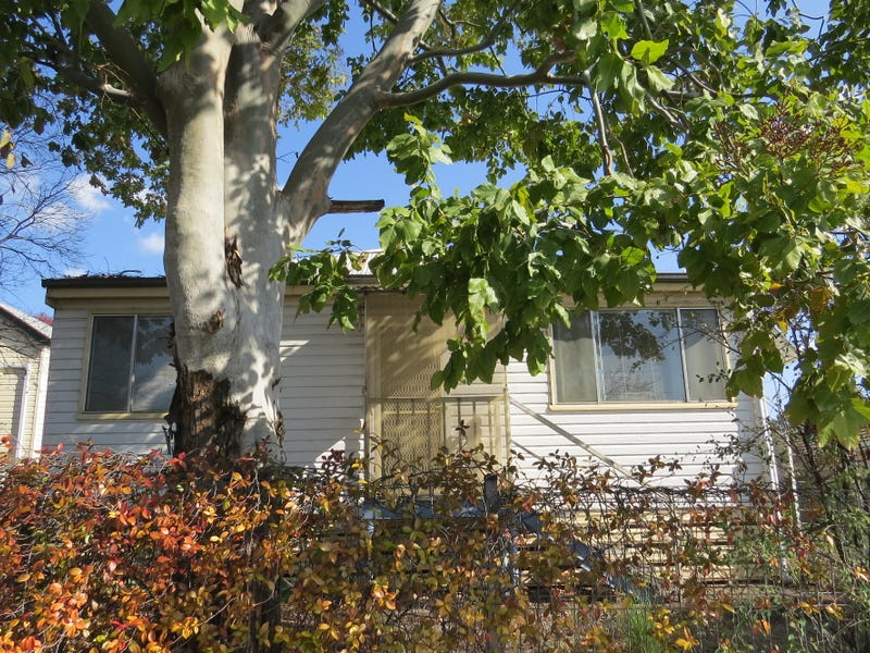 49 Geddes Street, Warialda, NSW 2402