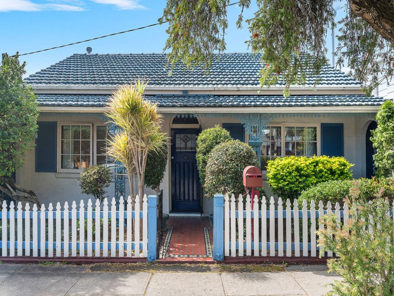83 Sutherland St, St Peters, NSW 2044