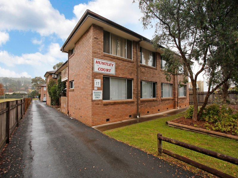 Unit 11/77 Menangle Street, Picton, NSW 2571