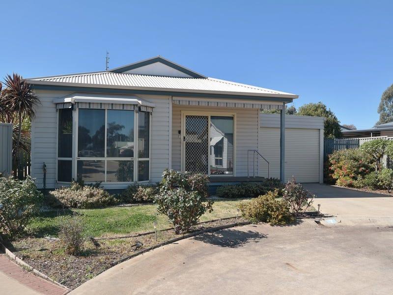 7 Cygnet Court, Moama, NSW 2731