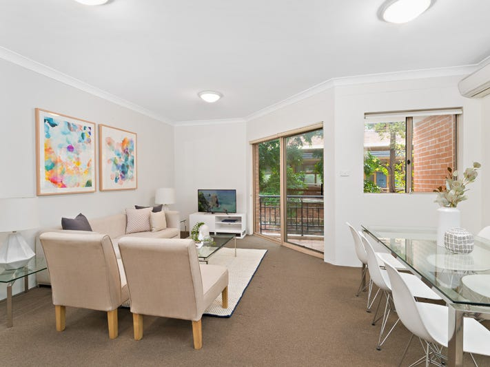 10/52 Oxford Street, Epping, NSW 2121