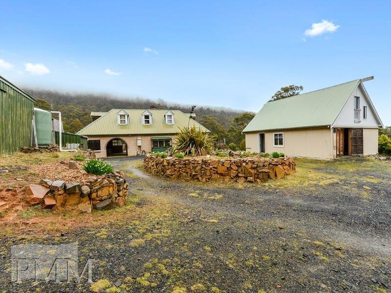 1146 Bluff Road, Elderslie, Tas 7030