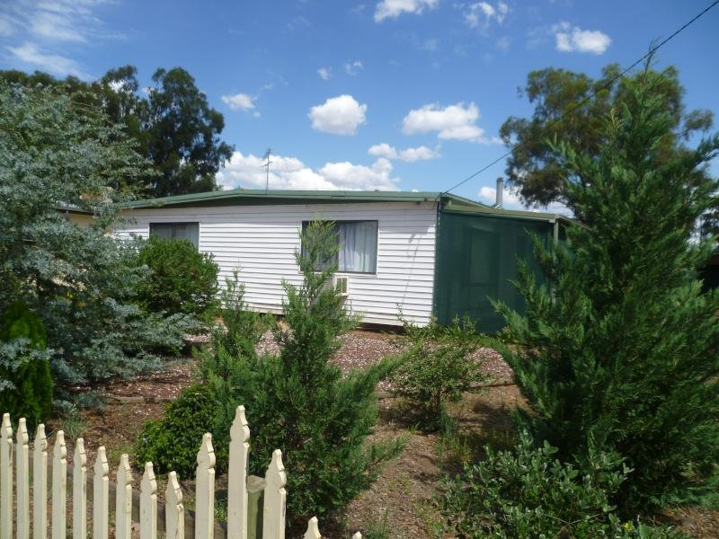 Address available on request, Ariah Park, NSW 2665