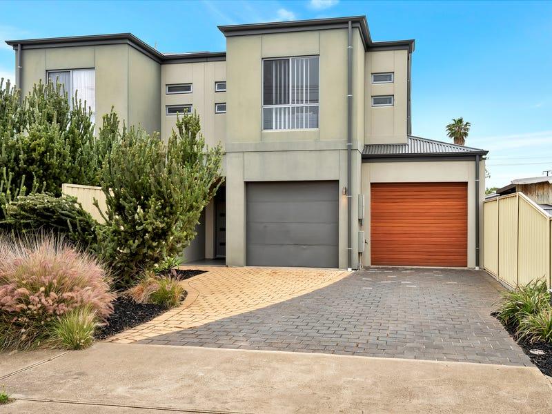 31a Victoria Street, Queenstown, SA 5014