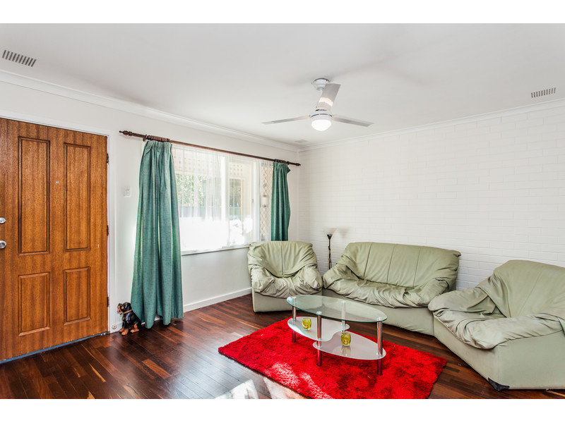 3B Nye Way, Orelia, WA 6167