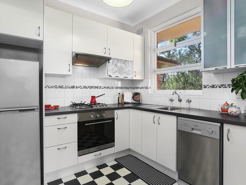 7/6 Ray Street, Turramurra, NSW 2074