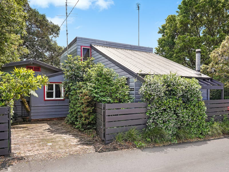 22 Hennings Lane, Austinmer, NSW 2515