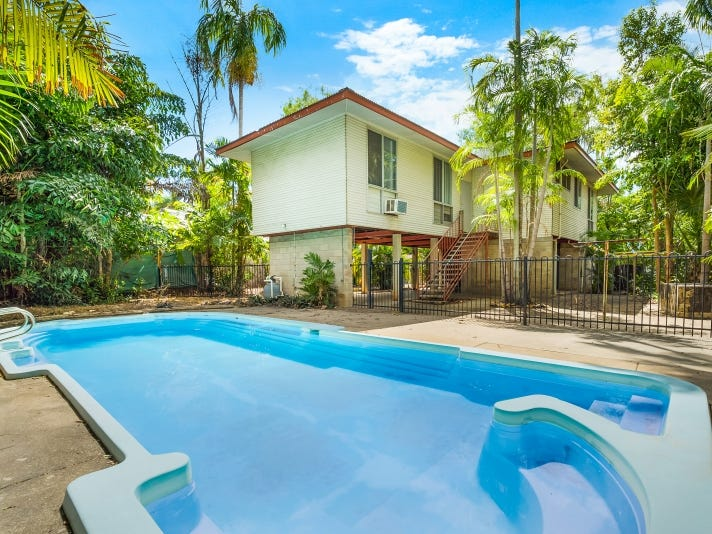 160 Leanyer Drive, Leanyer