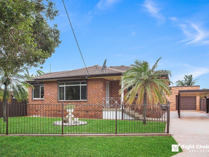 1 Yawang Street, Berkeley, NSW 2506