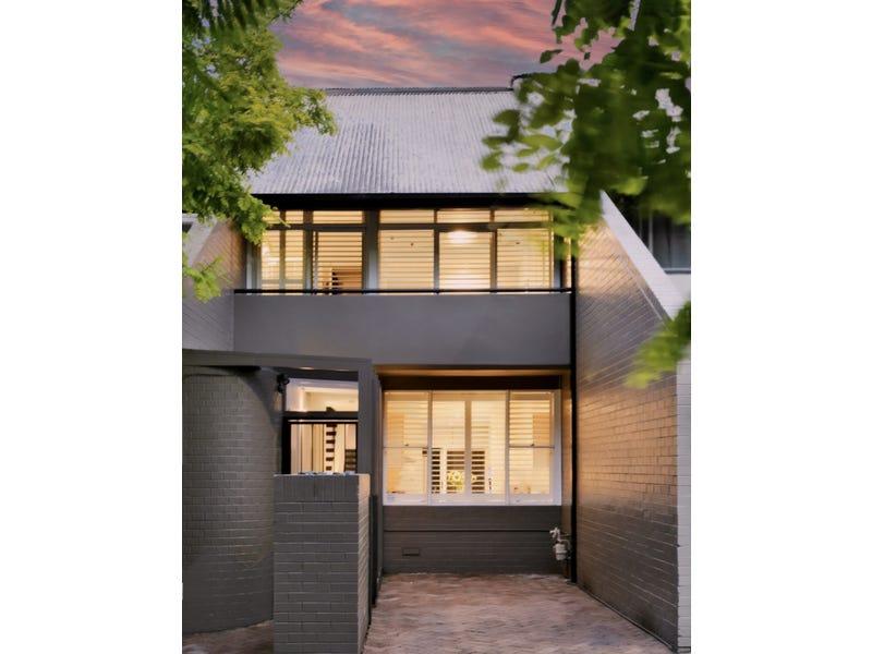 43 Cameron Street, Edgecliff, NSW 2027