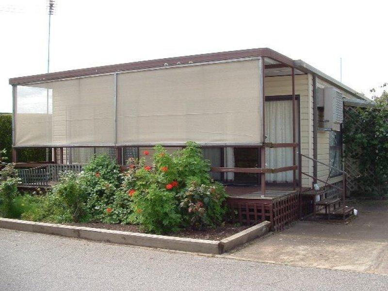 Lot 110 Park Lane, Hillier, SA 5116