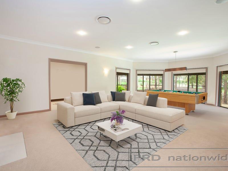 12 Thornbill Grove, Thornton, NSW 2322