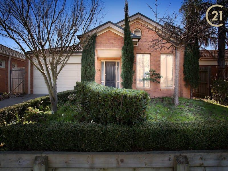 24 Stefan Drive, Berwick, Vic 3806