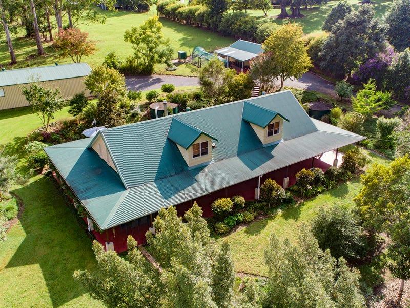 66 Grafton Street, Nana Glen, NSW 2450