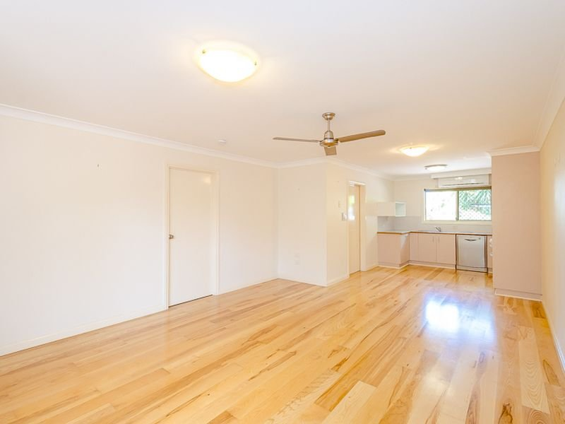 Unit 2/5 William Street, Gladstone Central, Qld 4680