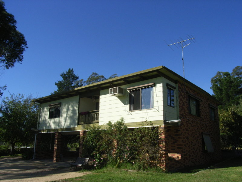 Address available on request, Bruthen, Vic 3885
