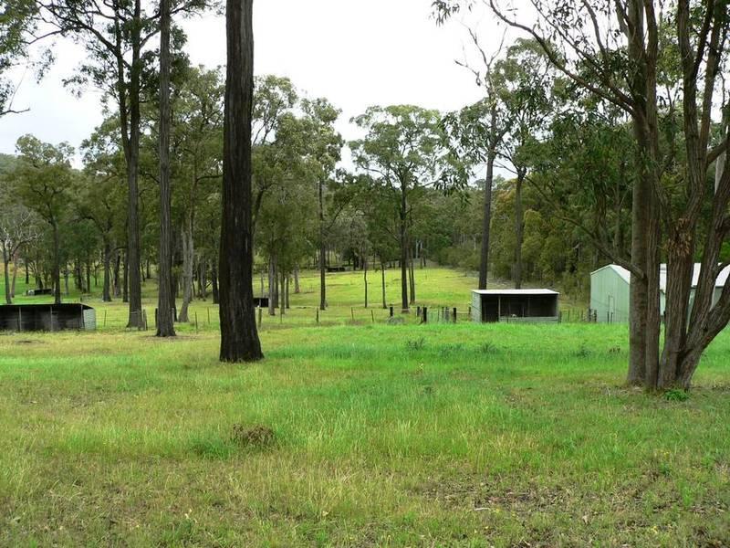 191 Winston Drive, Eagleton, NSW 2324