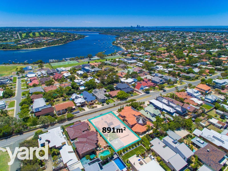 59 View Terrace, East Fremantle, WA 6158