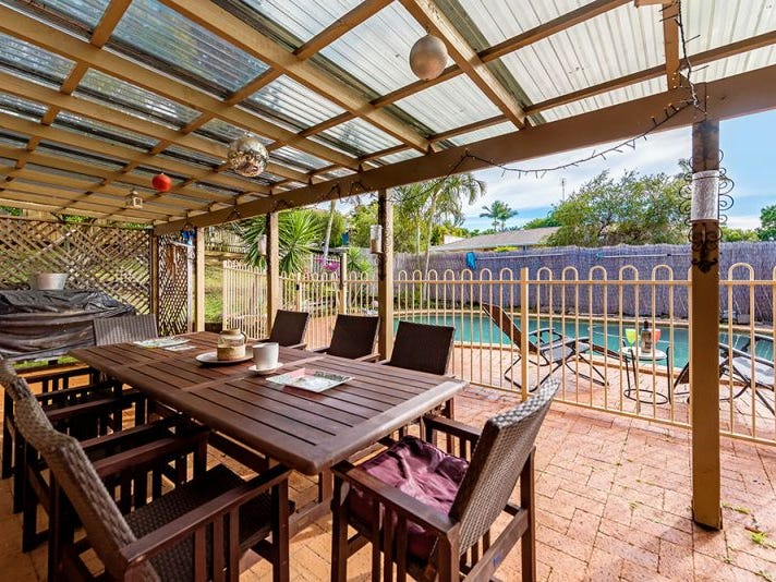 68 Glen Ayr Drive, Banora Point, NSW 2486