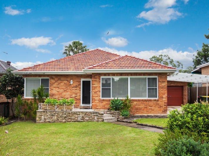 12 Wistaria Street, Dolans Bay, NSW 2229