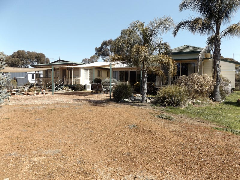 MASSIVE PRICE REDUCTION, Woodanilling, WA 6316