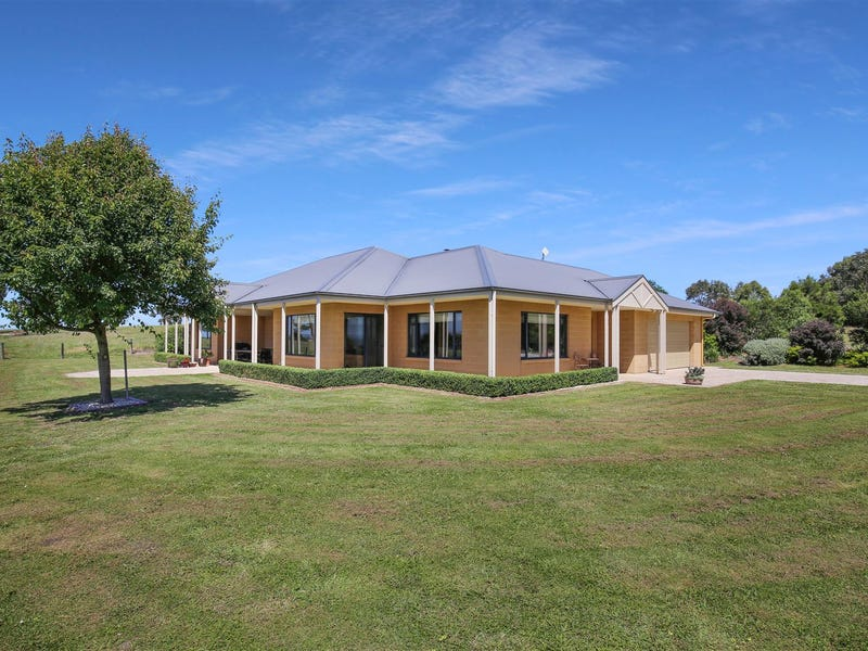 1016 Tarwin Lower Road, Tarwin, Vic 3956