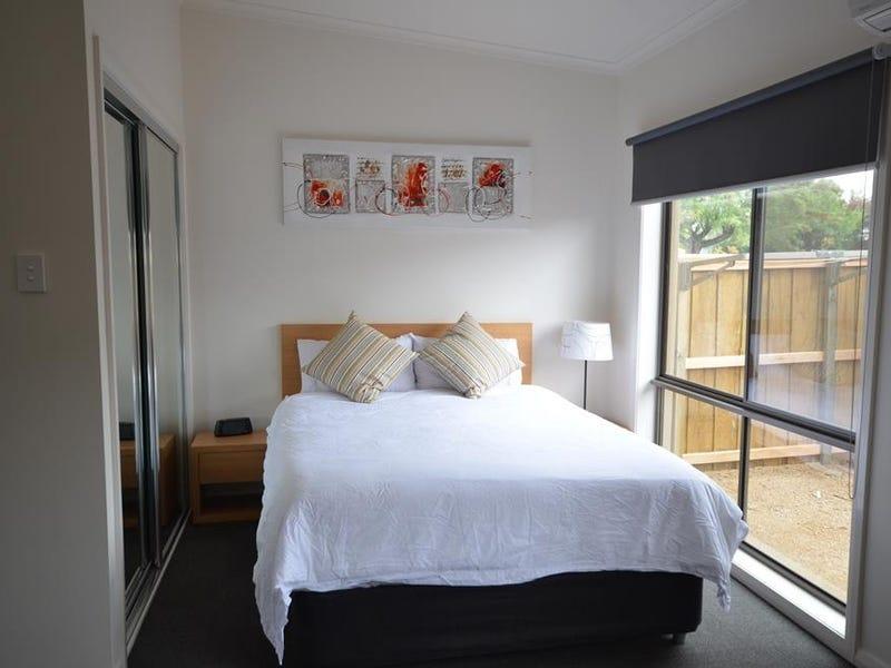 101 Wee Waa Street, Boggabri, NSW 2382