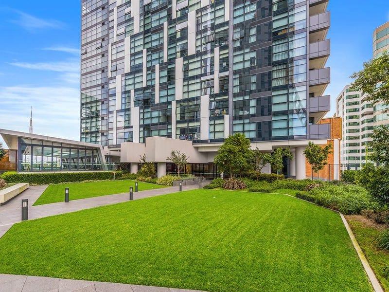 1108/438 Victoria Avenue, Chatswood, NSW 2067