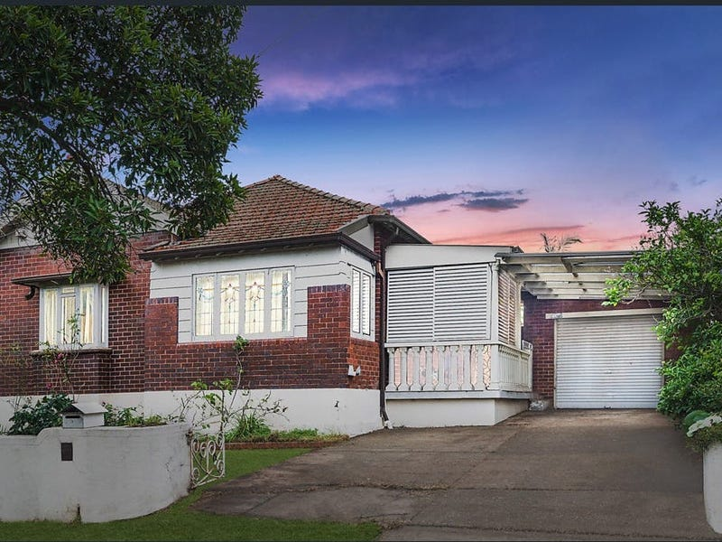 74 Cairds Avenue, Bankstown, NSW 2200