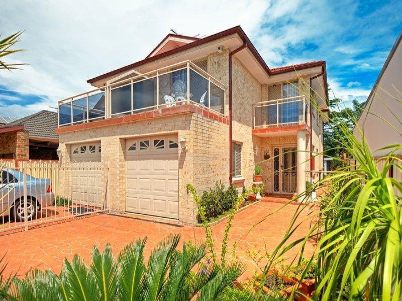14 Emmaline St, Ramsgate Beach, NSW 2217