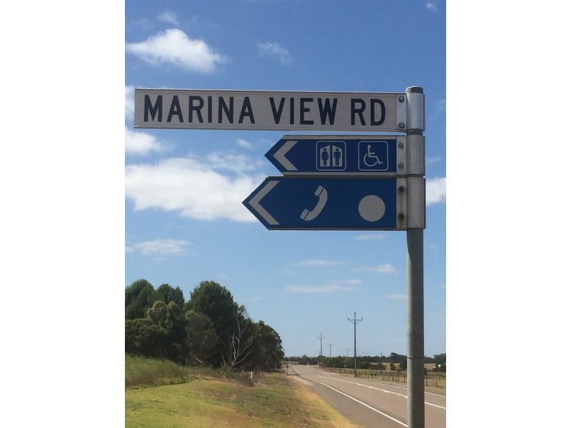 Lot 7 Riverglen Drive, White Sands, SA 5253
