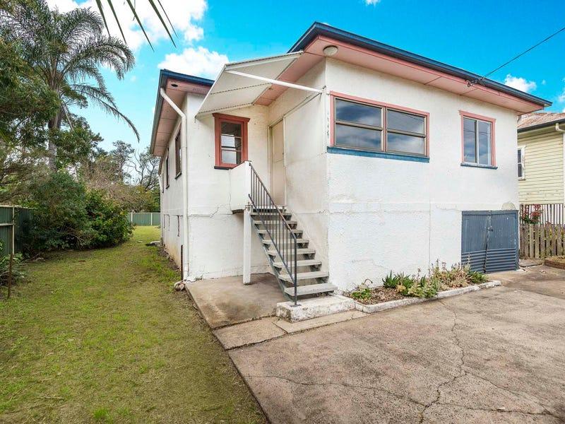 72 Caniaba Street, South Lismore, NSW 2480