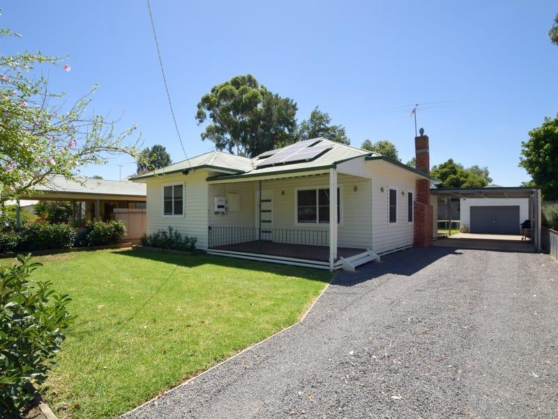299 Tone Road, Wangaratta, Vic 3677