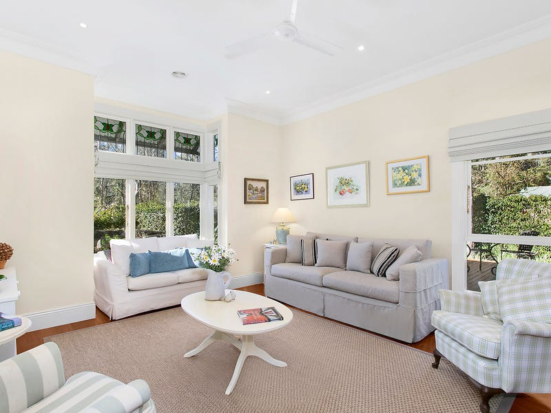 28A Charlotte Street, Burradoo, NSW 2576