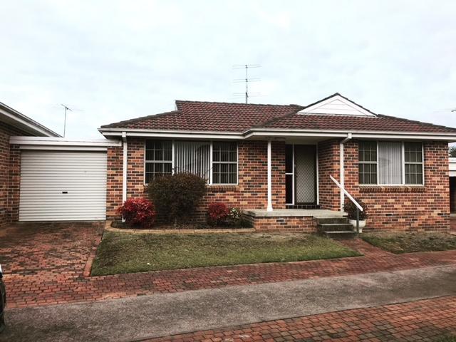 5/2690 Rememberance Drive, Tahmoor, NSW 2573