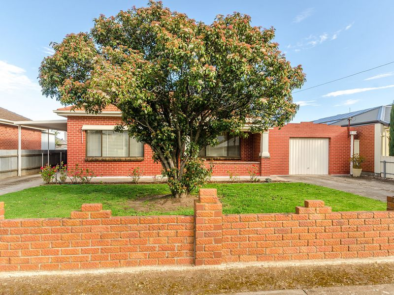 47 Fourth Avenue, Woodville Gardens, SA 5012