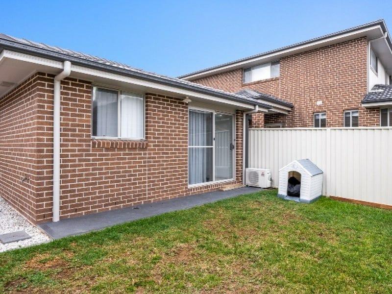 20A Willmington Loop, Oran Park, NSW 2570
