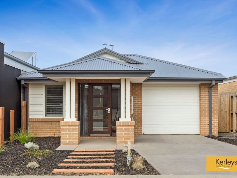 Real Estate & Property for Sale in Ocean Grove, VIC 3226