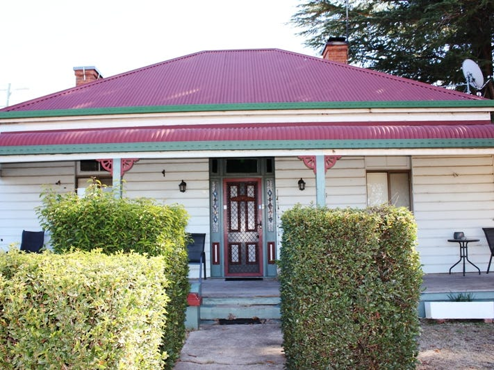 9 Tingha Road, Inverell, NSW 2360