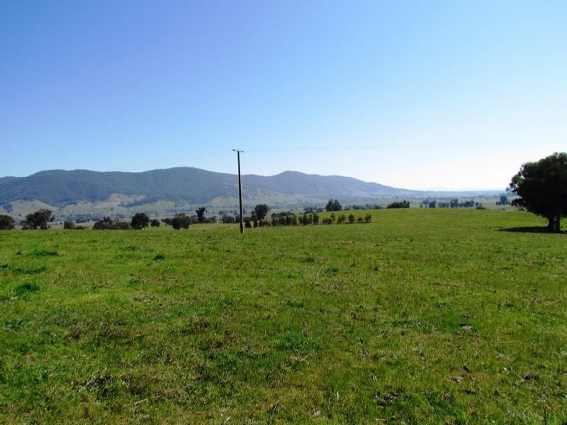 Millers Road, Staghorn Flat, Vic 3691