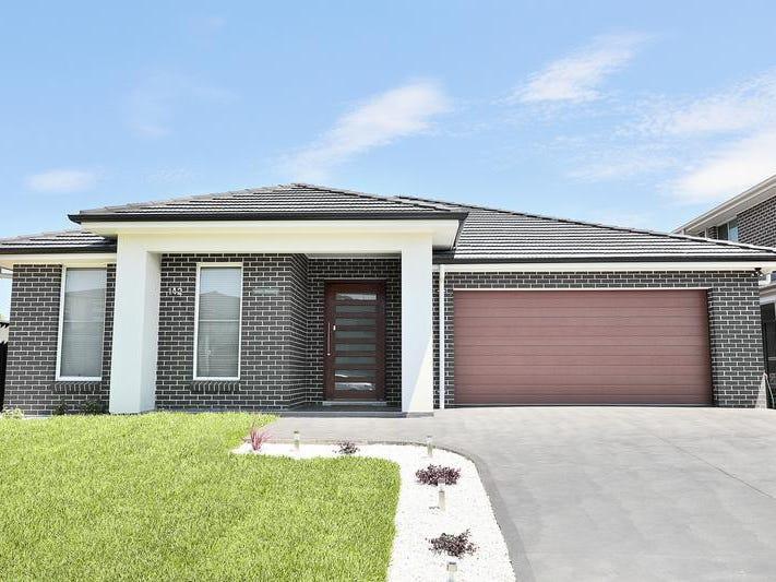 142 Eskdale Street, Minchinbury, NSW 2770